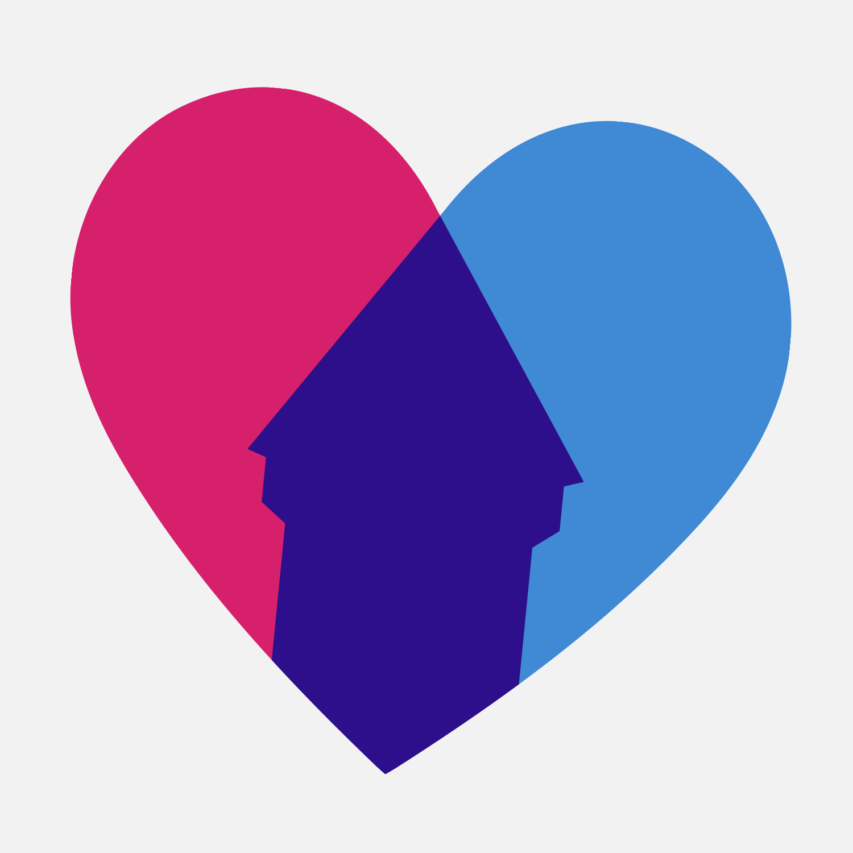 Thumbnail: Luzerner Fest – Logo-Redesign