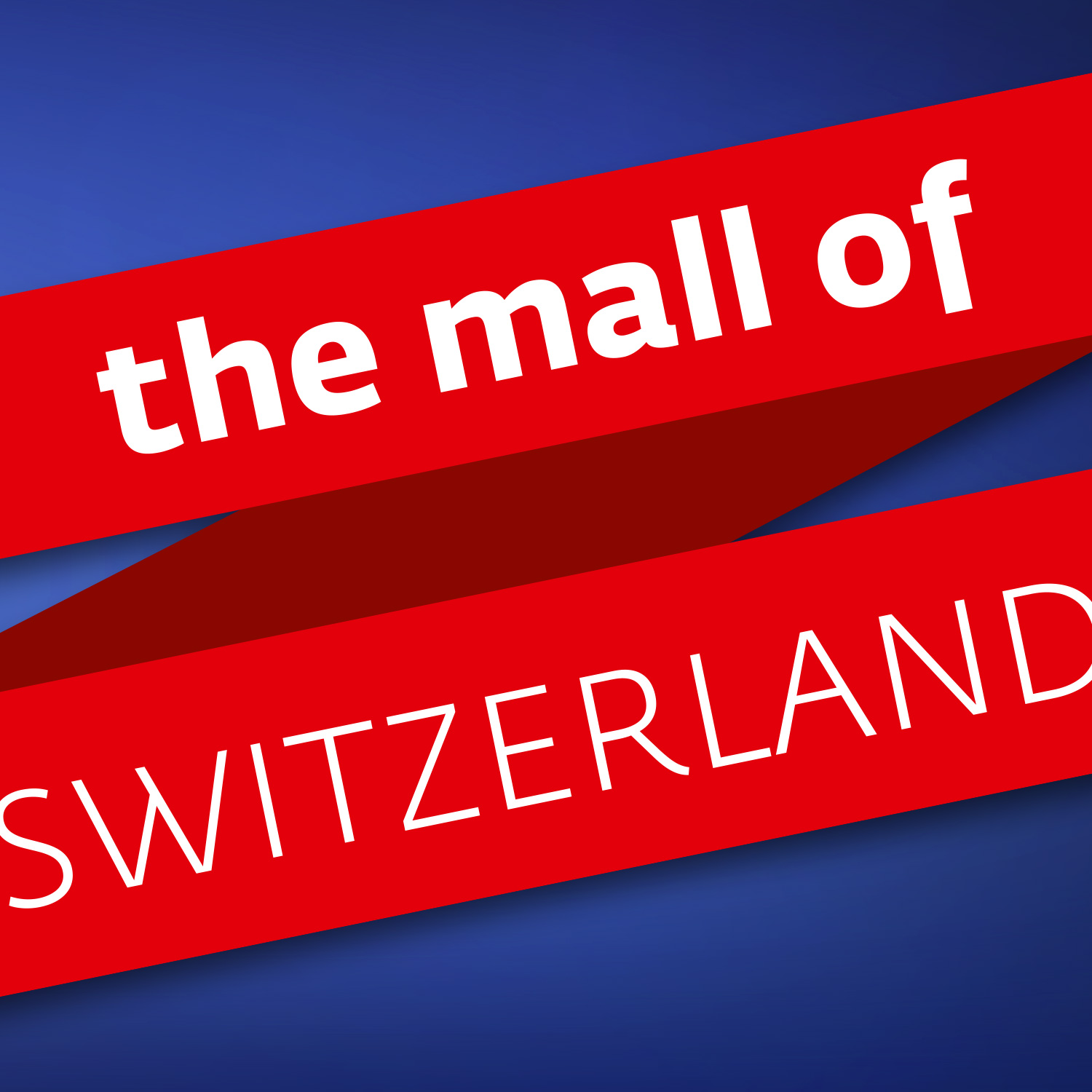 Thumbnail: Mall of Switzerland Key Visuals