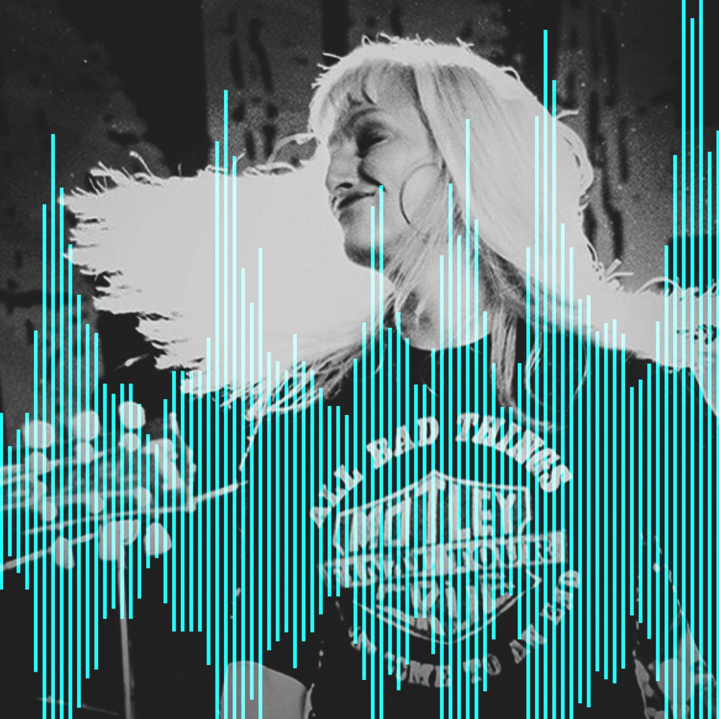 Thumbnail: Radio Lora